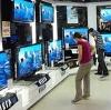 Магазины электроники в Началово