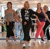 Школы танцев в Началово