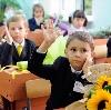 Школы в Началово