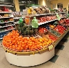 Супермаркеты в Началово
